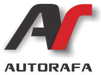autorafa-logo-be-fono-maz