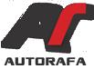 autorafa-logo-be-fono123